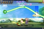 Theatrhythm (2)