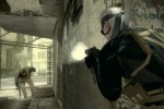 metal-gear-solid-4--600x337