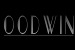 Hoodwink-Logo