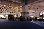 Eurogamer Expo Web