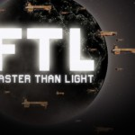 FTL Logo