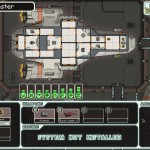 FTL SS (1)