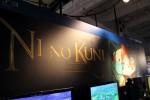 Ni No Kuni (5)