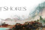 800px-The_Lost_Shores_banner