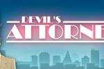 Devils Attorney Logo