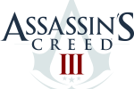 ACIII Logo