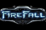 Firefall logo