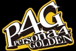 p4g_logo_black (Medium)