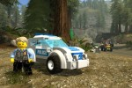 LegoCityUndercover