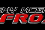 JMOR Logo