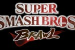 SuperSmashBrawllogo