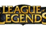 League of Legends Logo (Small)