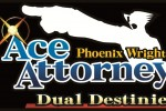 Phoenix Wright DD Logo (2) (Small)