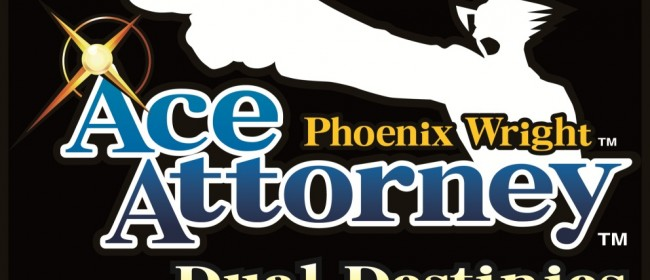 Phoenix Wright DD Logo (2) (Small)