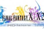 FF X X2 HD Logo