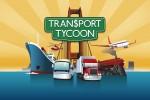 TransportTycoon_Logo