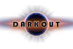 Darkout_Logo