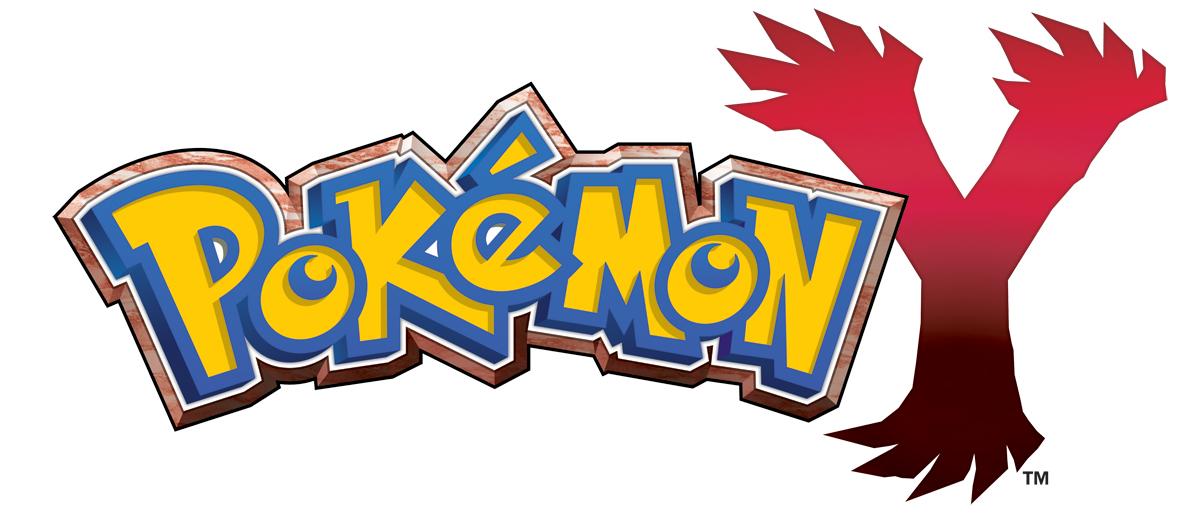 [Image: pokemon_y_logo_150dpi.jpg]