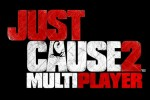 just-cause-2-multiplayer-logo-2
