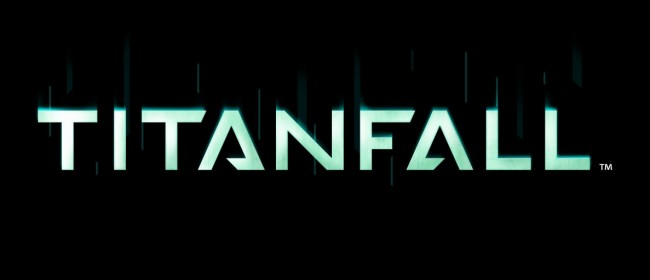 titanfall_logo (Medium)